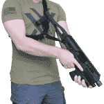 Sling_9-..png