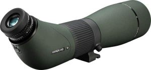 Vortex Optics VIPER? HD RETICLE EYEPIECE - Ranging (MRAD) Reticle (VS-85REM) 9