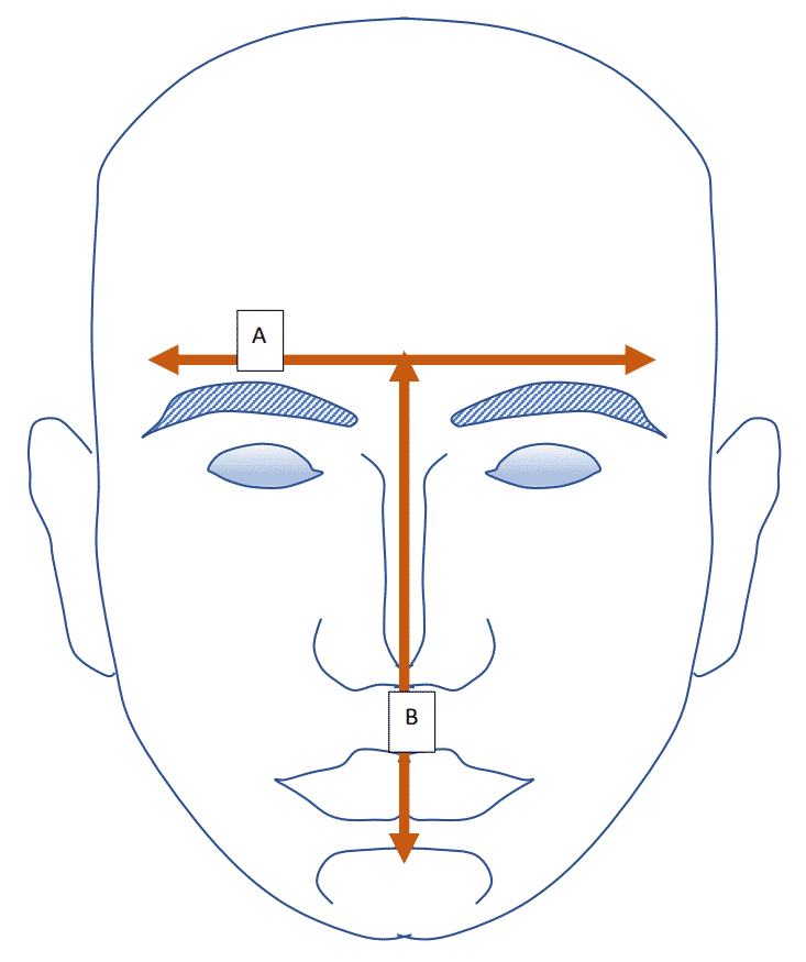 ViriMASK - Size Guide 1