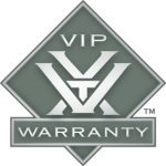 logo_vtx-vip_silver-green_low-res_1_2.jpg