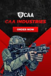 CAA Website Mobile 480x720