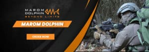 MAROM DOLPHIN Website Desktop 1920x670