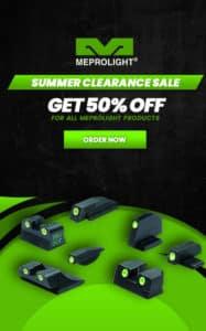 Meprolight 50% OFF Clearance Sale - Website Mobile 480x720