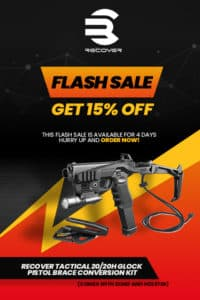 Mobile 480x720 banner 2020 Flash Sale