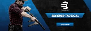 RECOVER Website Desktop 1920x670