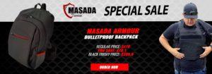 SpeicalSale blackfridaysale21920by670