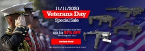 Veterans Day Sale1920by670