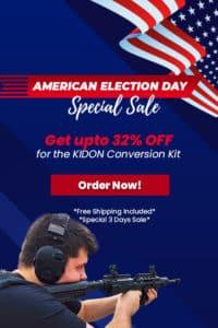 americanelection1 sale4807201 3