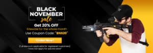 black november sale 3