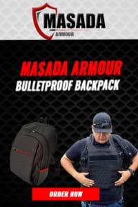 masada backpack 1480x720 3
