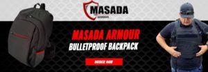 masada backpack 1920x670 3