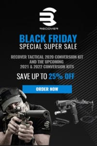 recoverblackfriday480by720 3