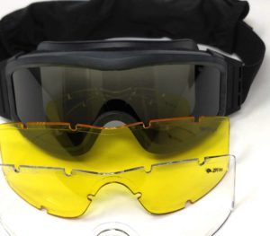 KIRO-Goggle-for-Shooting-and-Tactical-Environments-with-3-Types-of-Lenses-10.jpg 3