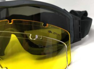 KIRO-Goggle-for-Shooting-and-Tactical-Environments-with-3-Types-of-Lenses-13-scaled-1.jpg 3