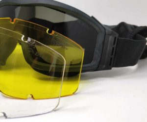 KIRO-Goggle-for-Shooting-and-Tactical-Environments-with-3-Types-of-Lenses-14-scaled-1.jpg 3