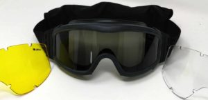 KIRO-Goggle-for-Shooting-and-Tactical-Environments-with-3-Types-of-Lenses-15-scaled-1.jpg 3