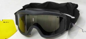 KIRO-Goggle-for-Shooting-and-Tactical-Environments-with-3-Types-of-Lenses-16-scaled-1.jpg 3