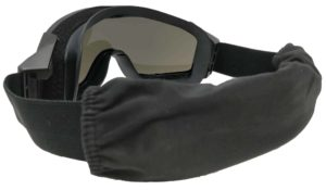 KIRO-Goggle-for-Shooting-and-Tactical-Environments-with-3-Types-of-Lenses-3-scaled-1.jpg 3