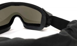 KIRO-Goggle-for-Shooting-and-Tactical-Environments-with-3-Types-of-Lenses-4-scaled-1.jpg 3