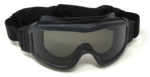 KIRO-Goggle-for-Shooting-and-Tactical-Environments-with-3-Types-of-Lenses-6-scaled-1.jpg 3