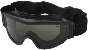 KIRO-Goggle-for-Shooting-and-Tactical-Environments-with-3-Types-of-Lenses-7-scaled-1.jpg 3