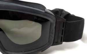 KIRO-Goggle-for-Shooting-and-Tactical-Environments-with-3-Types-of-Lenses-8-scaled-1.jpg 3
