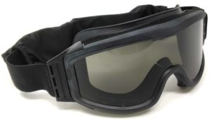 KIRO-Goggle-for-Shooting-and-Tactical-Environments-with-3-Types-of-Lenses-9-scaled-1.jpg 3