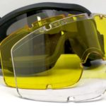 KIRO-Goggle-for-Shooting-and-Tactical-Environments-with-3-Types-of-Lenses-scaled-1.jpg