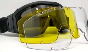 KIRO-Goggle-for-Shooting-and-Tactical-Environments-with-3-Types-of-Lenses-scaled-1.jpg 3