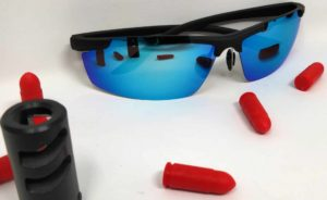 KIRO-Shooting-Glasses-for-Tactical-and-Everyday-Use-with-Blue-Lenses-Semi-Rimless-Frame-11-scaled-1.jpg 3