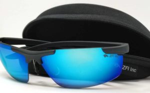 KIRO-Shooting-Glasses-for-Tactical-and-Everyday-Use-with-Blue-Lenses-Semi-Rimless-Frame-2-scaled-1.jpg 3