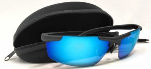 KIRO-Shooting-Glasses-for-Tactical-and-Everyday-Use-with-Blue-Lenses-Semi-Rimless-Frame-3-scaled-1.jpg 3