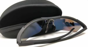 KIRO-Shooting-Glasses-for-Tactical-and-Everyday-Use-with-Blue-Lenses-Semi-Rimless-Frame-4-scaled-1.jpg 3