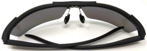 KIRO-Shooting-Glasses-for-Tactical-and-Everyday-Use-with-Blue-Lenses-Semi-Rimless-Frame-5-scaled-1.jpg 3