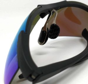 KIRO-Shooting-Glasses-for-Tactical-and-Everyday-Use-with-Blue-Lenses-Semi-Rimless-Frame-6.jpg 3
