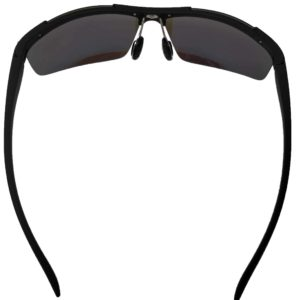 KIRO-Shooting-Glasses-for-Tactical-and-Everyday-Use-with-Blue-Lenses-Semi-Rimless-Frame-8-scaled-1.jpg 3