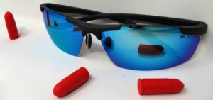 KIRO-Shooting-Glasses-for-Tactical-and-Everyday-Use-with-Blue-Lenses-Semi-Rimless-Frame-9-scaled-1.jpg 3