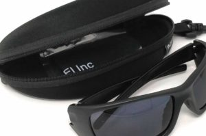 KIRO-Sun-Glasses-Shooting-Glasses-for-Tactical-and-Everyday-Use-Fully-Rimmed-Frame-3.jpg 3