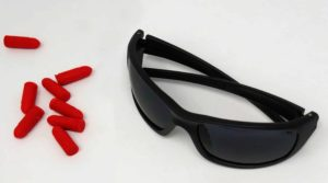 KIRO-Sun-Glasses-Shooting-Glasses-for-Tactical-and-Everyday-Use-Fully-Rimmed-Frame-5-scaled-1.jpg 3