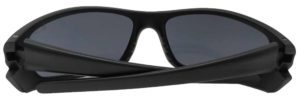 KIRO-Sun-Glasses-Shooting-Glasses-for-Tactical-and-Everyday-Use-Fully-Rimmed-Frame-6-scaled-1.jpg 3