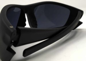 KIRO-Sun-Glasses-Shooting-Glasses-for-Tactical-and-Everyday-Use-Fully-Rimmed-Frame-7-scaled-1.jpg 3