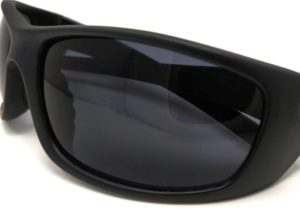 KIRO-Sun-Glasses-Shooting-Glasses-for-Tactical-and-Everyday-Use-Fully-Rimmed-Frame-8-scaled-1.jpg 3