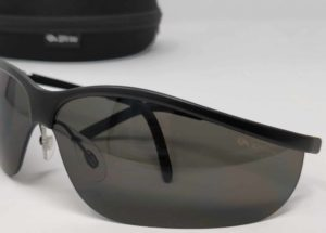 KIRO-Sun-Glasses-Shooting-Glasses-for-Tactical-and-Everyday-Use-Semi-Rimless-Frame-Closeup-scaled-1.jpg 3