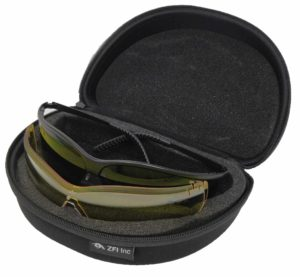 KIRO-Sun-Glasses-Shooting-Glasses-for-Tactical-and-Everyday-Use-Semi-Rimless-Frame-with-Case-scaled-1.jpg 3