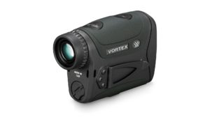 LRF-250 Vortex Optics RAZOR™ HD 4000 20