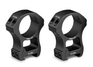 PR30-XH Vortex Optics Pro Series 30 MM Rings - Ring Height Extra High 56