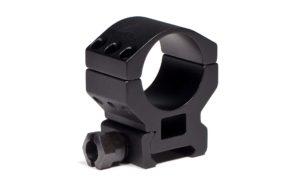 TRL Vortex Optics Tactical 30 MM Rings - Option Low 48