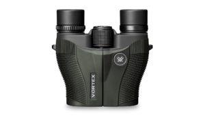 VNQ-0826 Vortex Optics VANQUISH® 8X26 17