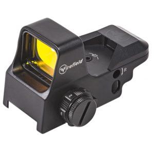 FF26024 Firefield Impact XL Reflex Sight 166